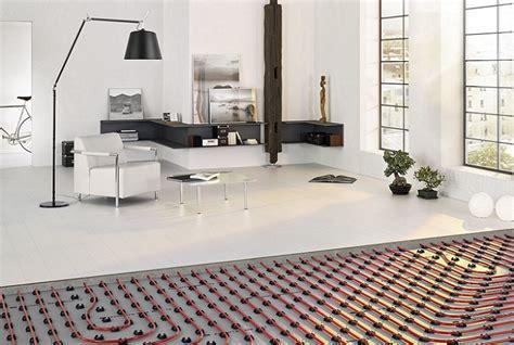 riscaldamento pavimento a secco preventivi e guida al riscaldamento a pavimento habitissimo