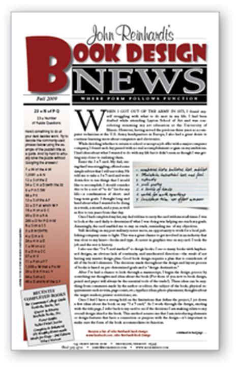 Award Newsletter Newsletter
