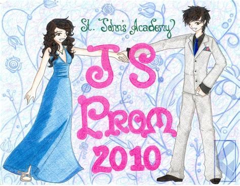 js prom layout r js prom 2010 official backdrop by knaofelismino on