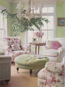 shabby chic accents 3580 best pink and green home decor images on