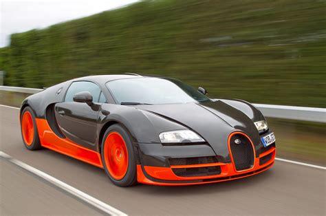 Pomade Termahal Di Dunia daftar 10 mobil termahal di dunia terbaru info akurat