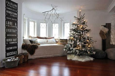 modern christmas home decor 33 christmas decorations ideas bringing the christmas