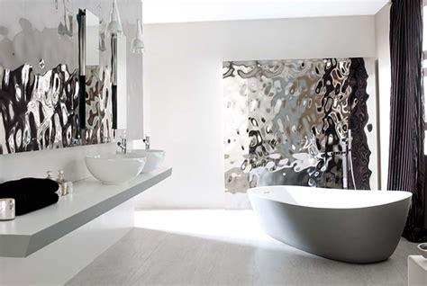 bagni porcelanosa argento in interni arredi finiture