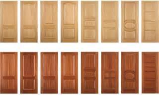 porte blind 233 e dans porte d entr 233 e appartement en bois