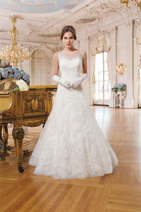 wedding dresses south west lillian west 6353 size 14 sposa bridal boutique
