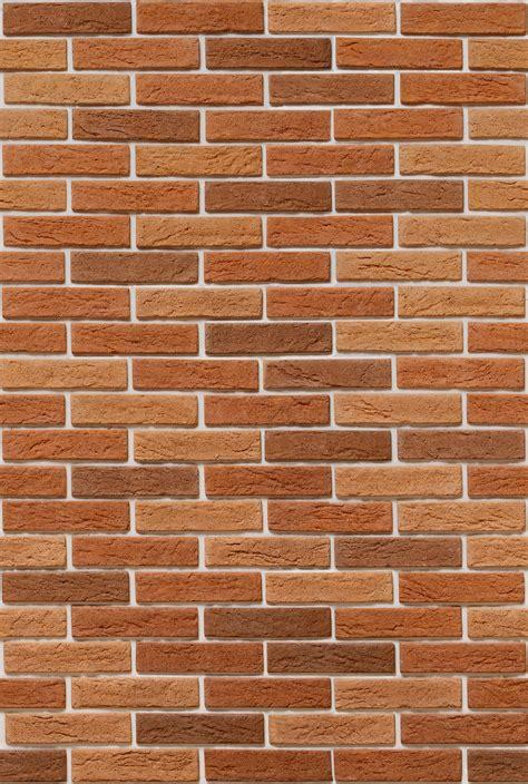 Bathroom Wall Texture Ideas high resolution seamless textures stucco orange plaster