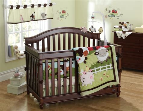 cool baby cribs unique baby cribs unique baby bedding sets great on home decor ideas with unique baby bedding