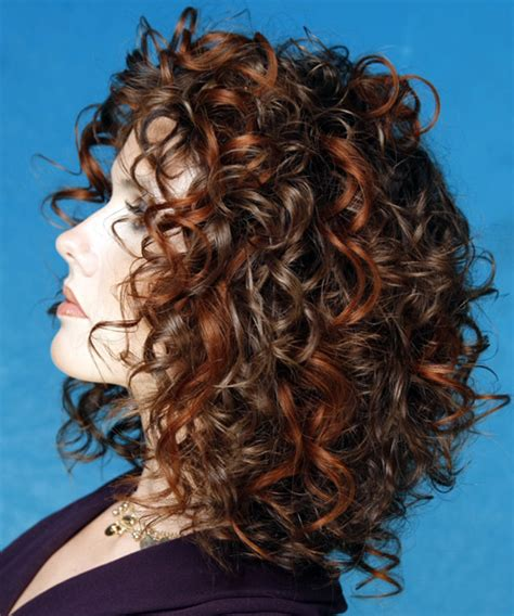 haircuts and colors for curly hair best hairstyles for naturally curly hair haircuts and