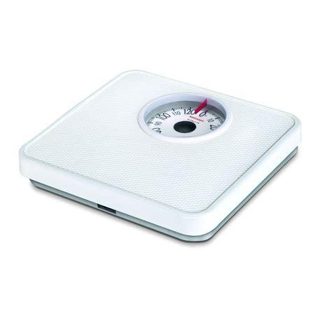 analog bathroom scales analog bathroom scales soehnle pwa tempo weight range 130