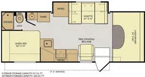 tioga rv floor plans fleetwood travel trailers floor plans friv5games com