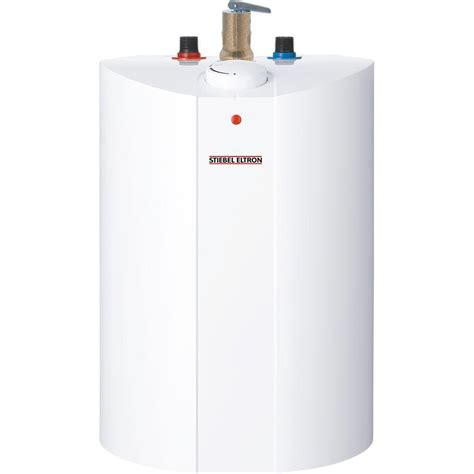 Water Heater Atmor atmor 3 kw 110 volt 0 5 gpm point of use tankless