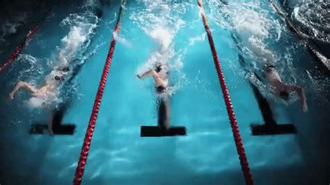 swimming olympics swim gif  gifer  kedi