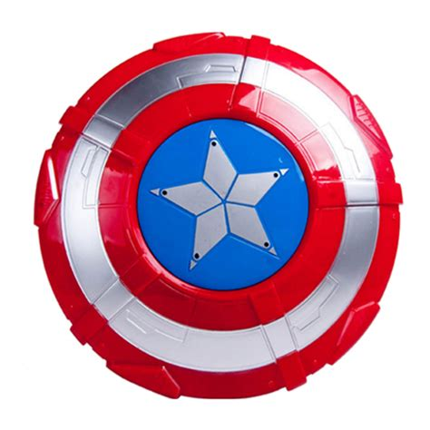 captain america shield light target compare prices on shield shield online shopping buy low