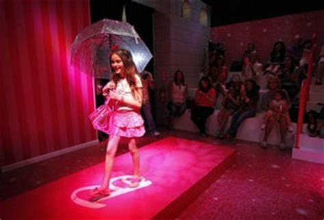 barbie dream house florida the barbie dreamhouse experience south florida finds