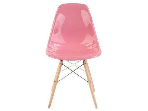stuhl rosa dsw stuhl rosa gl 228 nzend