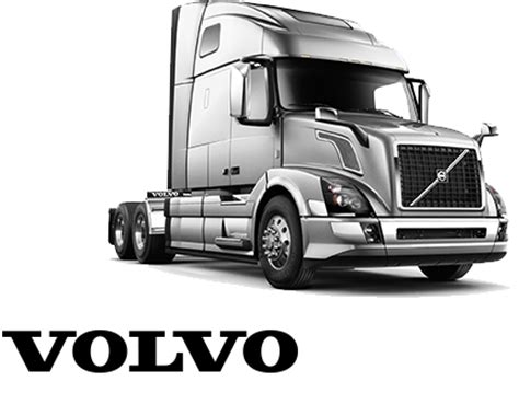 home expressway trucks