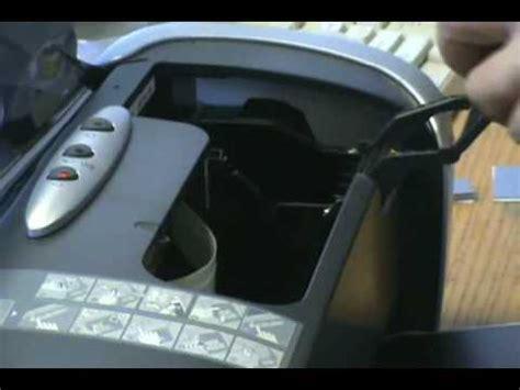 Murah Fast Print Ciss Infus Modifikasi Epson Tx400 Kosongan ciss howto refill remove air reprime funnycat tv