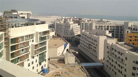 Mba New York Abu Dhabi by Rafael Vi 241 Oly Architects New York Abu Dhabi