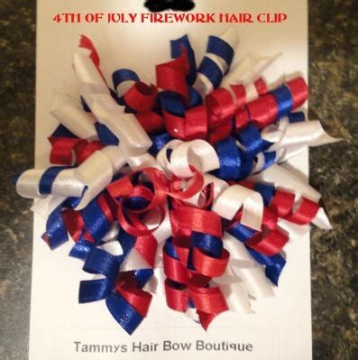 Handmade Hair Bows For Sale - 17 best images about all my new handmade hair bows ready