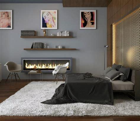 simple mens bedroom ideas 60 men s bedroom ideas masculine interior design inspiration