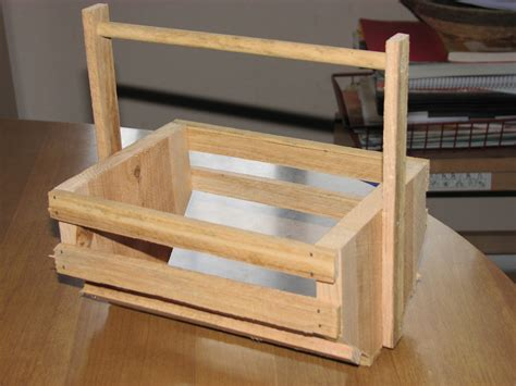 simple woodworking gifts 50 digital wood joints wood working