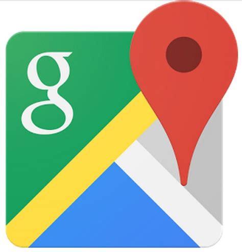 google imagenes para que sirve las 5 aplicaciones m 225 s recomendables de gps