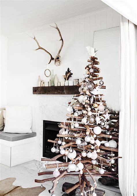 Weihnachtsdeko Fenster Tedi by De Mooiste Schouwspellen In Kerstsfeer Roomed