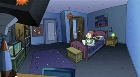 rooms to go wiki image dil s room png rugrats wiki fandom powered by wikia