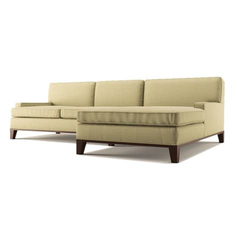 madison sectional sofa madison sectional sofa luxurious sectional sofas