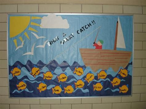 board ideas 20 back to school bulletin board ideas hative