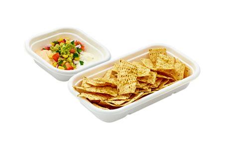 hot chips kilojoules zambrero releases statement about its nacho kilojoule