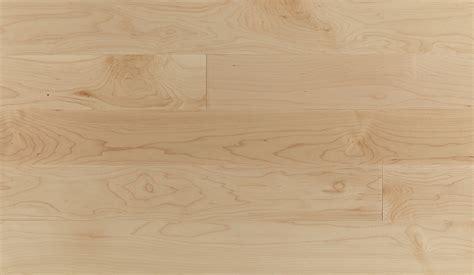 mercier wood flooring mercier maple semi gloss select better 4 1 4 quot x 9 72 quot ms hmsb34 00r