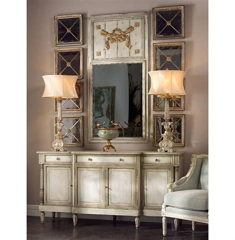 country sideboards and buffets 15 best collection of country sideboards and buffets