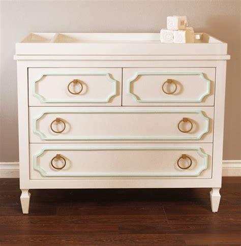 newport cottages furniture newport cottages beverly four drawer dresser