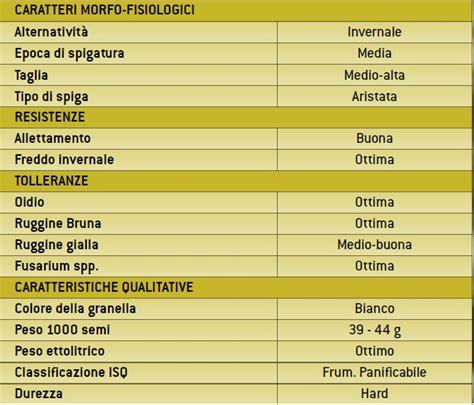 seme catania sis societ 224 italiana sementi dettaglio prodotti bellini
