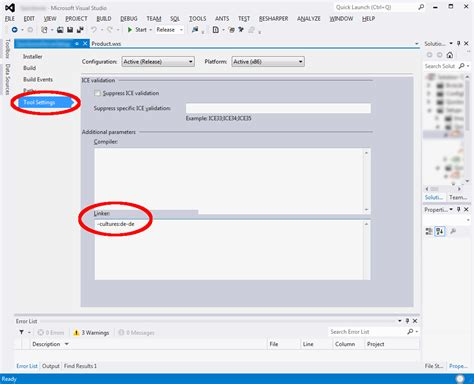 tutorial visual studio android app 100 android app localization tutorial lokalise blog