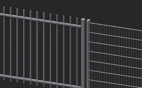 Bar Flat Bar Railings Our Synonym For Your