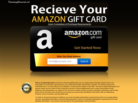 Amazon In Gift Card - 19 best diwali gifts for your loved ones