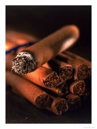 cigars pictures  images