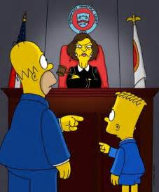 judge constance harm character comic vine