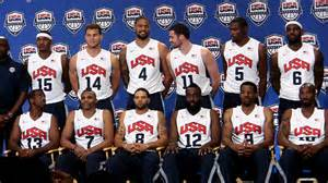 Basketball Team Basketball Team Usa Olympics 2012 Hd Wallpapers Hd