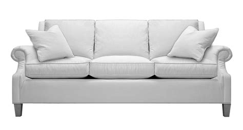 gumtree sofas kent sofas in kent memsaheb net