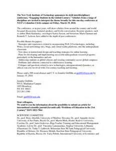 Research Apa Format Template by Apa Research Outline Exle