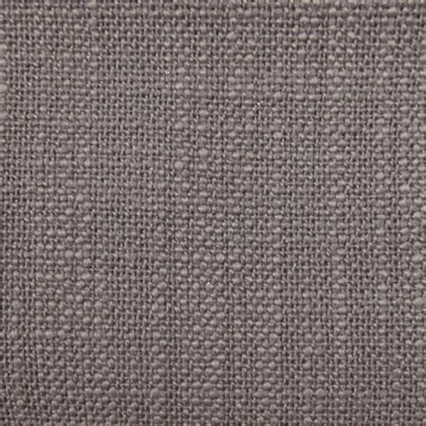 Provincial Upholstery Fabric by Taupe Linen Designer Upholstery Fabric Provincial