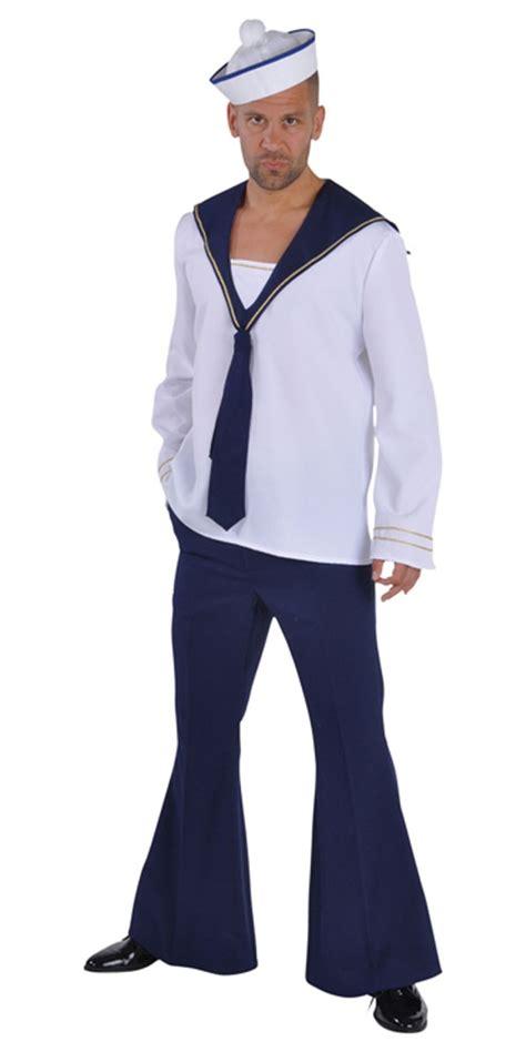 sailor costumes