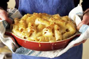 comfort food is a lie the cut