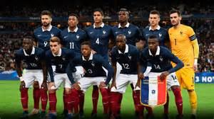 francia en la temporada 2016 as
