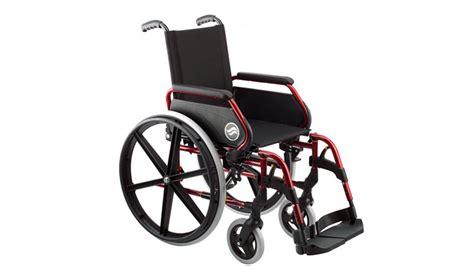 sillas de ruedas ortopedia ortopedia l 243 pez pr 243 tesis ortesis sillas de ruedas