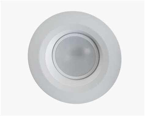 Rumah Lu Downlight Recessed Light 4 lumastream home technology experts bespoke automation