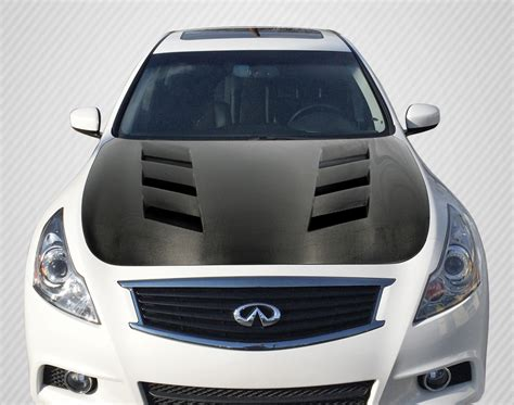 infiniti g37 coupe dimensions welcome to dimensions inventory item 2007
